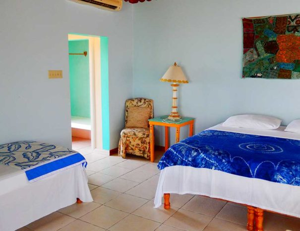 TainoCove_Guest-Room-3