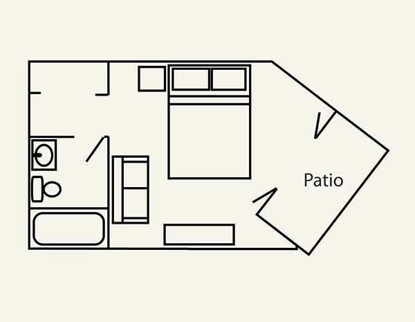 roomdiagram-guest_600pxh