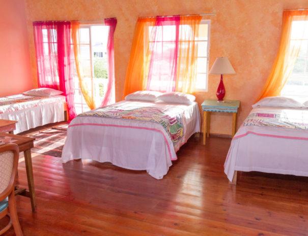 Cottage-2nd-Floor-Room-1-e1471130223678