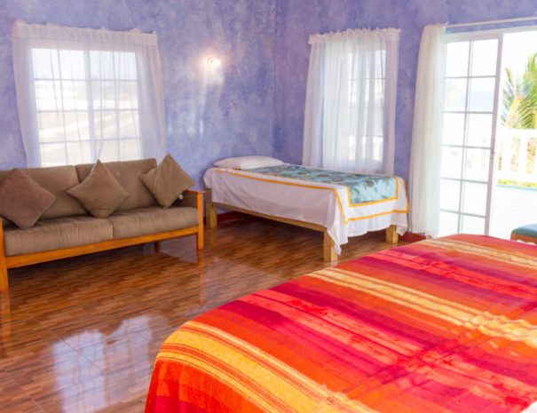 Cottage-2nd-Floor-Room-2-e1471130072414