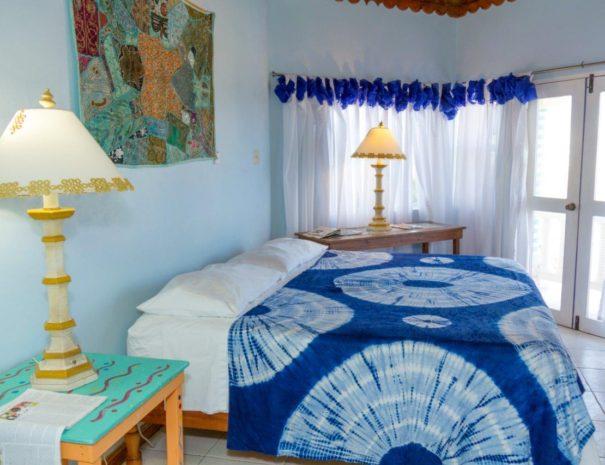 Grande-Room-2nd-Floor-1b