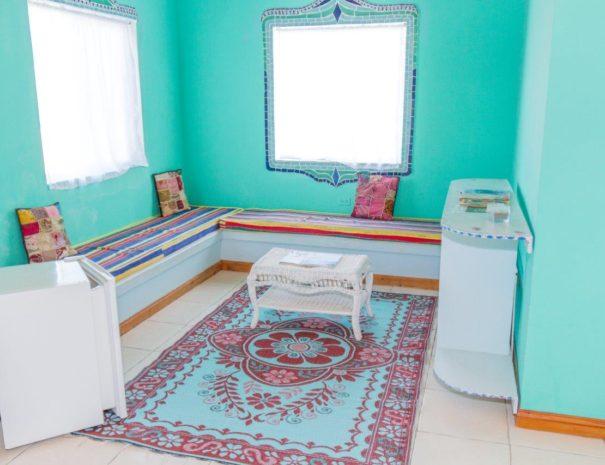 Grande-Room-2nd-Floor-1d