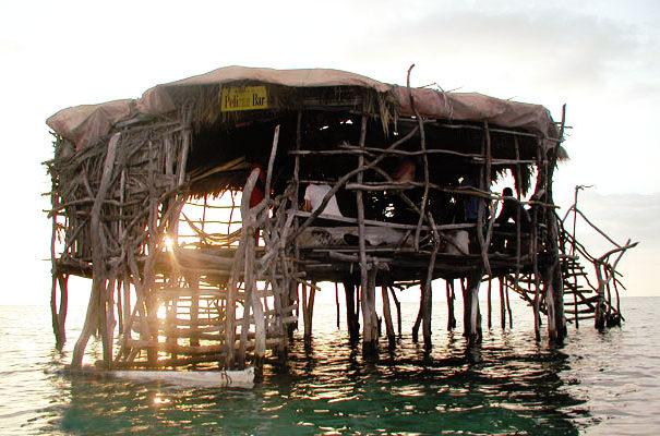 pelicanbar-03-620
