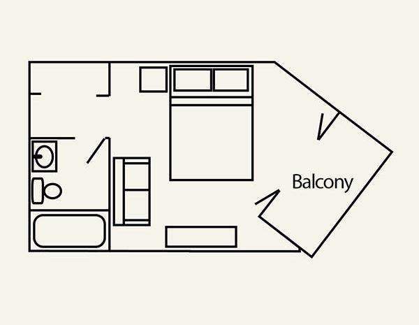roomdiagram-grande_600pxh