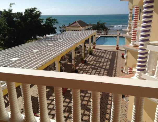 taino-cove_view from 2nd floor