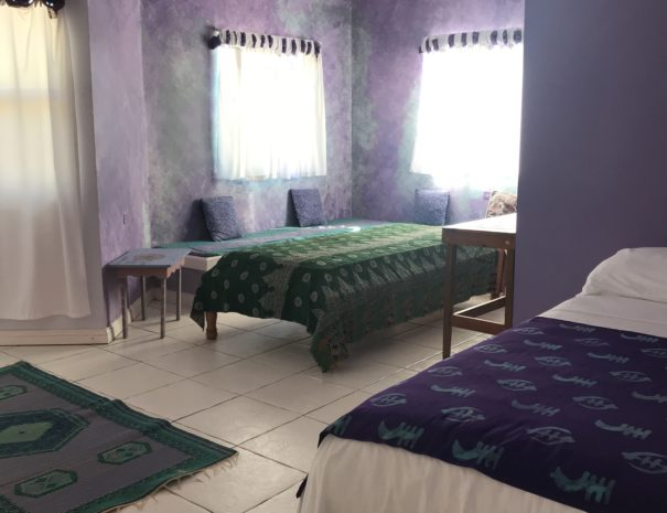 tainocove_oceanfrontsuite_purple01